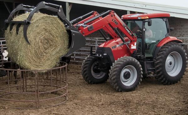 Case-IH-Maxxum-farm-tractor