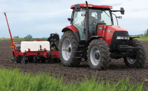 Case-IH-Maxxum-tractor