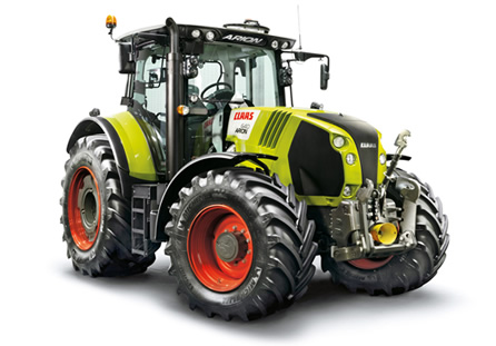 Best Farm Tractors Available Today - Tractors Today