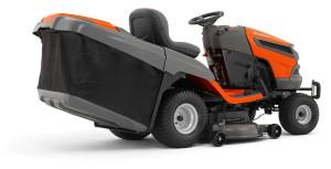 Husqvarna-CTH224-T-Lawn-Tractor