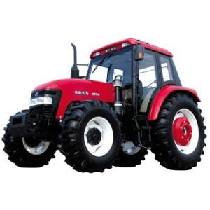 Jinma-tractor