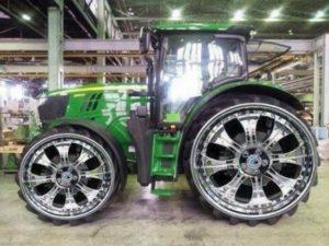 tractor-rims